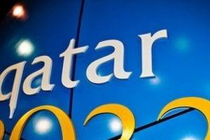 10 sự thật thú vị về Qatar-chủ nhà World Cup 2022