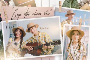 Avin Lu vs Y Lux: 'Cặp đôi nhan sắc' của The Voice 2018 và kế hoạch A 'chào sân' Vpop