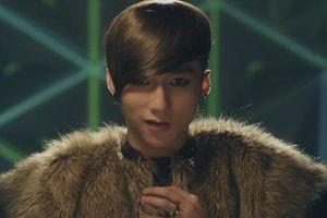 Sơn Tùng MTP ra mắt bản audio tiếng anh chính thức bài hát 'Em của ngày hôm qua'