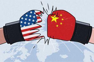 Việt Nam được và mất gì trong chiến tranh thương mại Mỹ - Trung