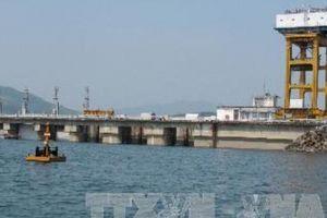 Nhà máy thủy điện đầu tiên tại Việt Nam xuất hiện như thế nào?