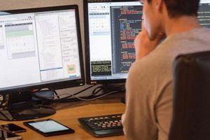 Sự khác nhau giữa các ngành đào tạo: Khoa học máy tính, Kỹ thuật máy tính và Công nghệ thông tin