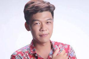 Diễn viên hài Trung 'Ruồi' bất ngờ cho ra mắt phim ngắn