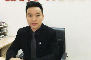 Người can thiệp nâng điểm cho hơn 300 bài thi ở Hà Giang có thể bị khởi tố, đối mặt 20 năm tù