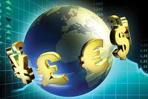 IMF: Xung đột thương mại Mỹ và các đối tác đe dọa tăng trưởng toàn cầu