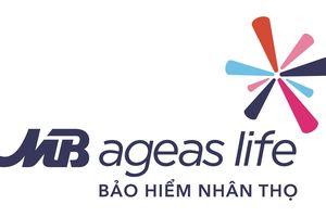 Khởi động Giải chạy tiếp sức gia đình MB Ageas Life Family Ekiden