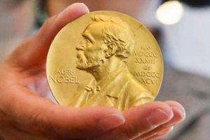 Thụy Điển sẽ làm gì khi hủy giải Nobel Văn học 2018?