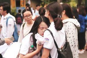 Bất ngờ điểm thi thật của 3 thí sinh Hà Giang có điểm thi cao nhất cả nước