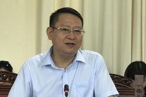 Sau 10 năm về Thủ đô Hà Nội: Mê Linh 'lột xác' trên mọi lĩnh vực