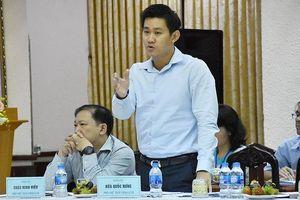 Quận Tân Bình xin hoàn trả 800 tỷ đồng giải phóng mặt bằng tuyến metro số 2 TPHCM