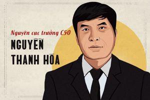 Ông Nguyễn Thanh Hóa có nhận 22 tỷ từ trùm ổ bạc nghìn tỷ?