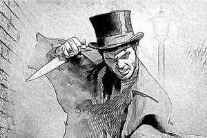 Bí ẩn sát nhân 'không mặt' tàn bạo nhất lịch sử thế giới