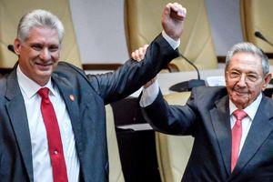Cuba không cải cách theo chủ nghĩa tư bản