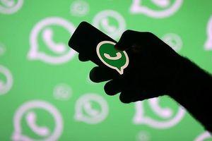 WhatsApp thử nghiệm shortcut 'câm lặng' cho thông báo