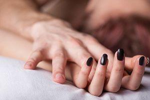 Cảnh báo một 'siêu bệnh tình dục' mới