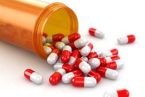 Phạt 2 doanh nghiệp dược, mỹ phẩm có sai phạm trong quảng cáo, đăng ký thuốc
