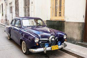 10 điều tạo nên sự khác biệt của hòn đảo thiên đường Cuba