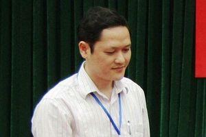 Hà Giang: Cán bộ giám sát và các phụ huynh nói gì sau bê bối sửa điểm?