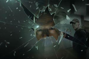 Phim kinh dị 'Glass' - phần tiếp theo của 'Split' hé lộ teaser, chuẩn bị tung trailer vào thứ Sáu