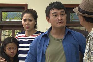Rating tăng cao, phim Việt giờ vàng 'Xin chào hạnh phúc' nâng lên 265 tập