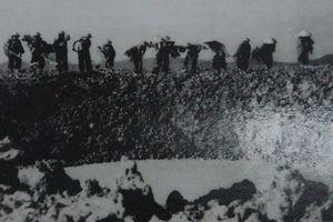 Lực lượng thanh niên xung phong Hà Tĩnh tại chiến trường Đồng Lộc: Sáng ngời tinh thần tuổi trẻ thời đại Hồ Chí Minh