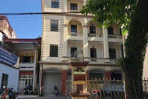 Vụ 'phù phép' điểm thi: Chủ tịch Hà Giang yêu cầu cán bộ không tuyên truyền, bình luận trái chiều...