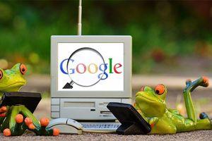 Cách tìm kiếm trên Google cực nhanh, không cần bấm qua trang