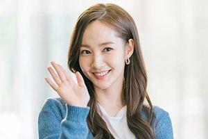 Loạt phụ kiện hàng hiệu của 'Thư ký Kim' Park Min Young