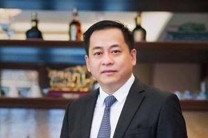 Tòa Hà Nội xử kín vụ án liên quan đến Vũ 'nhôm'