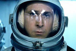 'First Man' của đạo diễn Damien Chazelle chiếu mở màn Liên hoan phim Venice 2018