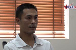 Thầy chủ nhiệm không bất ngờ việc nữ sinh đạt 2 điểm 10 ở Sơn La