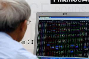 Trước giờ giao dịch 20/7: Lưu ý các thông tin của SSI, MBS, PAC, FRT