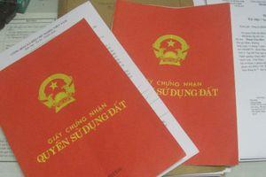 Hơn 1.000 phôi 'sổ đỏ' ở Phú Quốc mất tích: Có người tẩu tán?