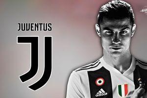Đội hình Juventus mùa giải 2018/19: Ronaldo sẽ 'đá bay' Higuain?