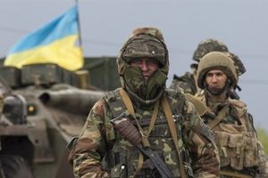 Trưng cầu dân ý ở Donbass: Mỹ, Ukraine đều từ chối