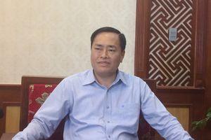 Phó chủ tịch UBND tỉnh Lạng Sơn: Quy trình chặt chẽ, vấn đề là ở con người