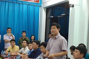 35 chiến sĩ nghĩa vụ ở Lạng Sơn điểm cao chót vót: Không phát hiện sai phạm!