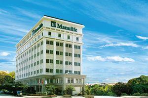 Manulife Việt Nam chi trả thêm 68 tỷ đồng lãi suất cho khách hàng