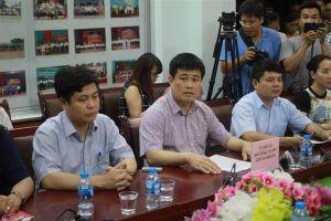 Lạng Sơn có 8 bài thi môn ngữ Văn chấm lại giảm từ 1,25 đến 1,75 điểm