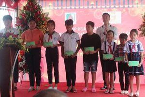 Tập đoàn Trường Tiền khai trương chi nhánh miền Tây tại Kiên Giang