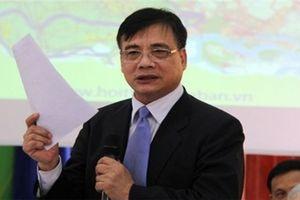 Nhà đầu tư rút khỏi Trung Quốc, Việt Nam có thể là một sự thay thế tuyệt vời