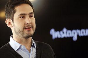 CEO Instagram: Từ ước mơ làm DJ đến tỷ phú nổi tiếng thế giới