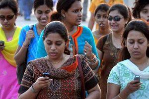 Samsung và Xiaomi chiếm 60% thị phần smartphone tại Ấn Độ