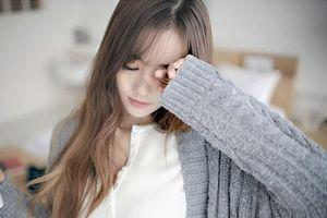 24 mẹo chữa các bệnh 'vặt' tuyệt hay chị em nên dán ngay lên tủ thuốc gia đình (Phần 1)