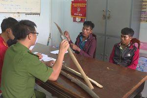 Đắk Lắk: Mâu thuẫn trong đám cưới, nam thanh niên bị chém tử vong