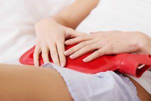 Sau khi sảy thai nên làm gì để cơ thể phục hồi nhanh?