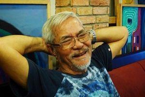 Tác giả thơ 'Em ơi, Hà nội phố' tiết lộ quê… ở Đà Nẵng