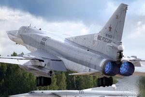 Tên lửa đạn đạo mới nhất của Nga có khả năng gì khiến phương Tây lo sợ?