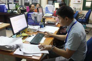 Hơn 30 nghìn doanh nghiệp đã được cơ quan Thuế thanh, kiểm tra