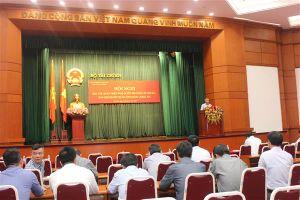 Đảng ủy Bộ Tài chính quán triệt Nghị quyết Hội nghị lần thứ 7 Ban Chấp hành Trung ương Đảng khóa XII